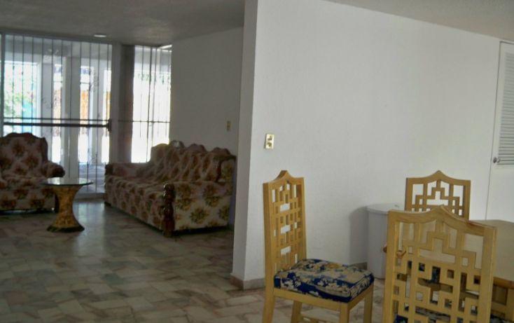 Foto de casa en renta en, playa diamante, acapulco de juárez, guerrero, 1481327 no 26