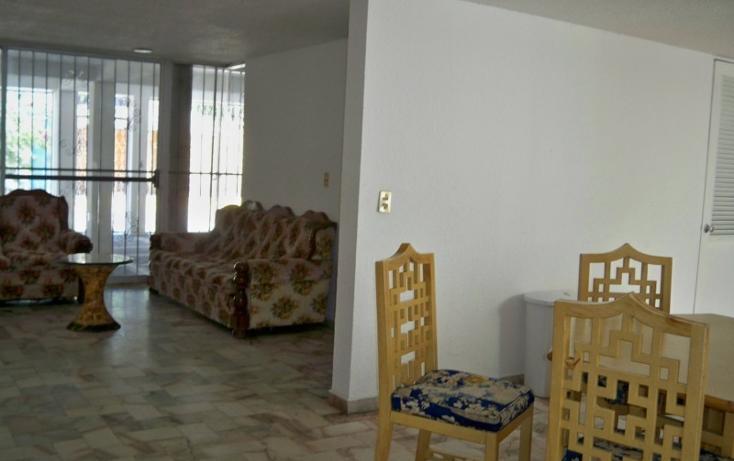Foto de casa en renta en  , playa diamante, acapulco de juárez, guerrero, 1481327 No. 26