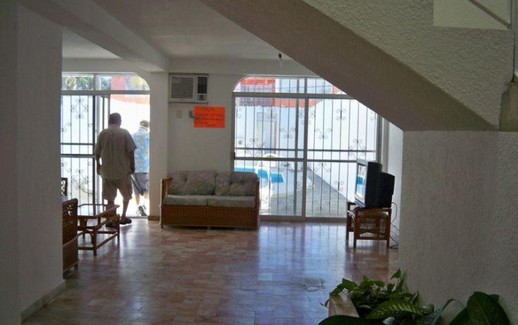 Foto de casa en renta en, playa diamante, acapulco de juárez, guerrero, 1481327 no 27