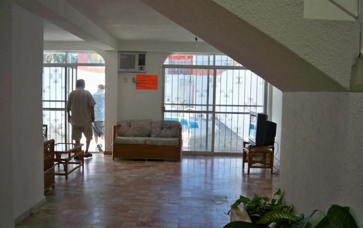 Foto de casa en renta en  , playa diamante, acapulco de juárez, guerrero, 1481327 No. 27