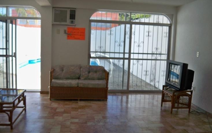Foto de casa en renta en  , playa diamante, acapulco de juárez, guerrero, 1481327 No. 28