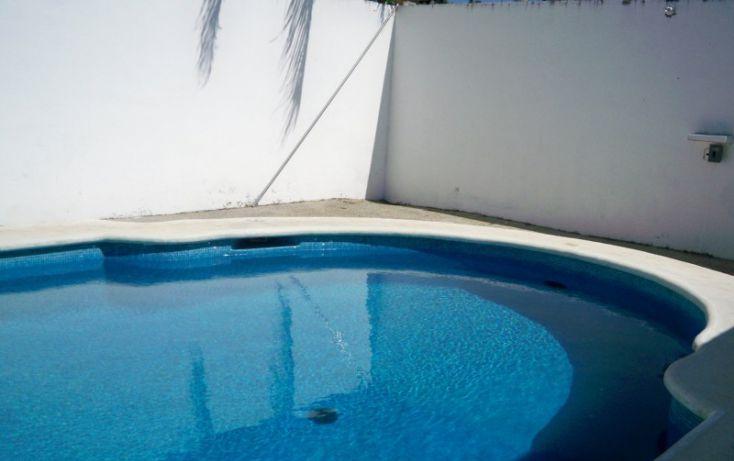 Foto de casa en renta en, playa diamante, acapulco de juárez, guerrero, 1481327 no 29