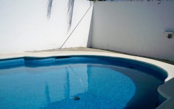 Foto de casa en renta en  , playa diamante, acapulco de juárez, guerrero, 1481327 No. 29