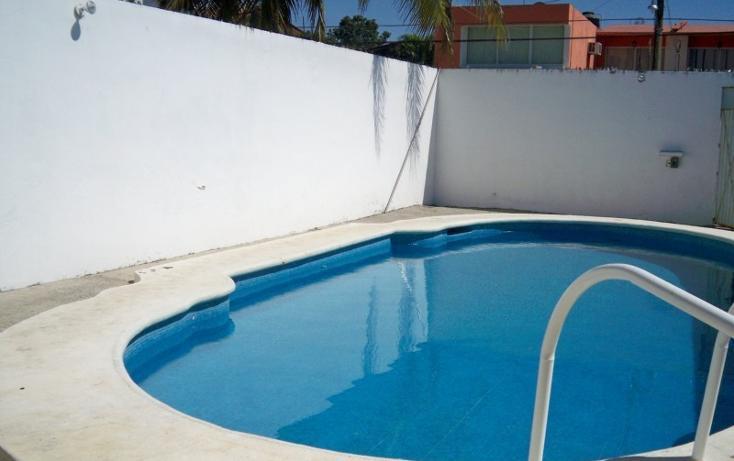 Foto de casa en renta en  , playa diamante, acapulco de juárez, guerrero, 1481327 No. 30