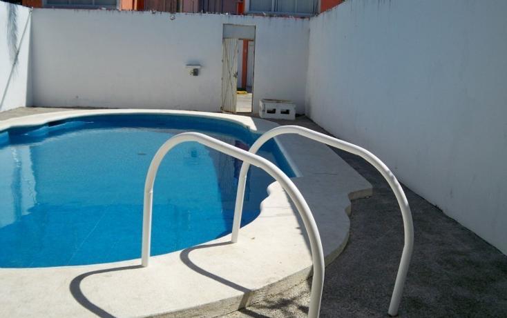 Foto de casa en renta en  , playa diamante, acapulco de juárez, guerrero, 1481327 No. 31
