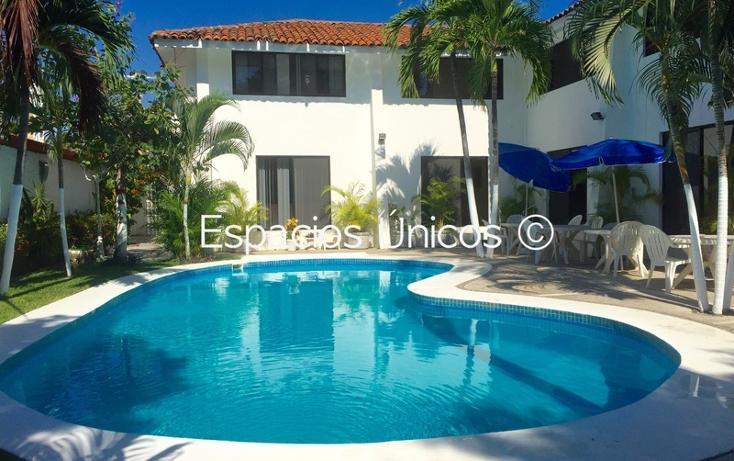 Foto de casa en renta en  , playa diamante, acapulco de juárez, guerrero, 1481329 No. 01
