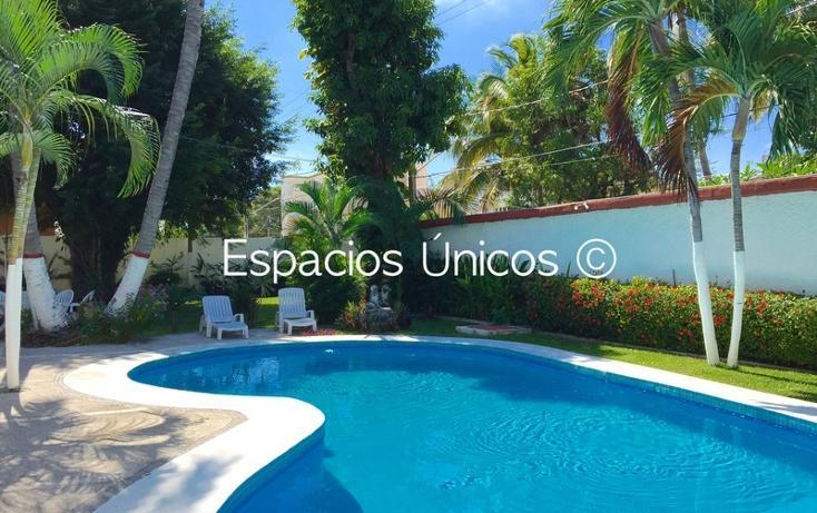Foto de casa en renta en  , playa diamante, acapulco de juárez, guerrero, 1481329 No. 02