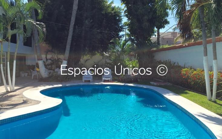 Foto de casa en renta en  , playa diamante, acapulco de juárez, guerrero, 1481329 No. 03