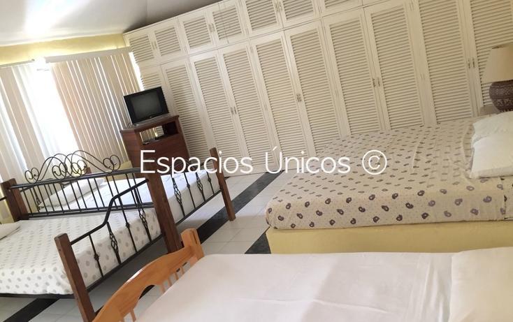 Foto de casa en renta en  , playa diamante, acapulco de juárez, guerrero, 1481329 No. 04
