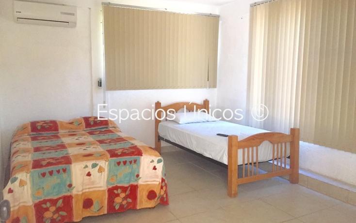 Foto de casa en renta en  , playa diamante, acapulco de juárez, guerrero, 1481329 No. 05