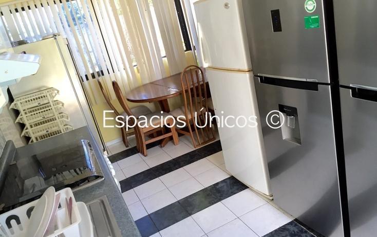 Foto de casa en renta en  , playa diamante, acapulco de juárez, guerrero, 1481329 No. 06