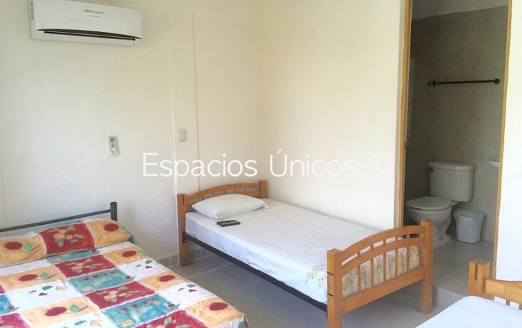 Foto de casa en renta en  , playa diamante, acapulco de juárez, guerrero, 1481329 No. 07