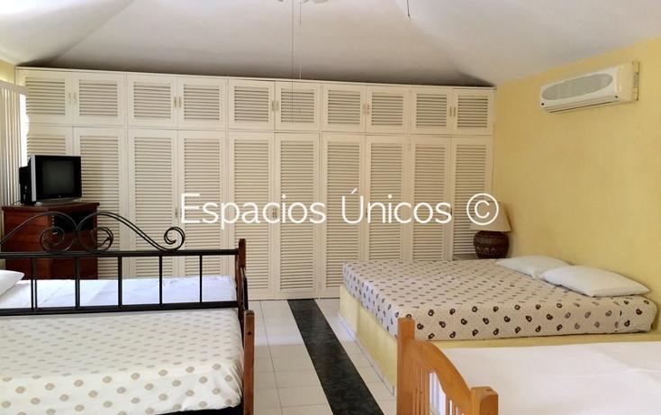 Foto de casa en renta en  , playa diamante, acapulco de juárez, guerrero, 1481329 No. 08