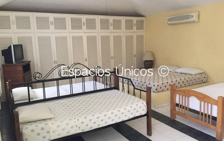 Foto de casa en renta en  , playa diamante, acapulco de juárez, guerrero, 1481329 No. 11