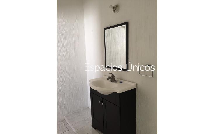 Foto de casa en renta en  , playa diamante, acapulco de juárez, guerrero, 1481329 No. 12
