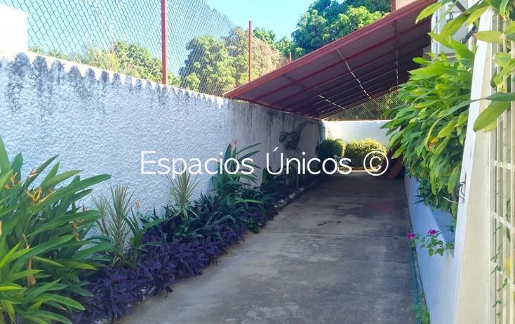 Foto de casa en renta en  , playa diamante, acapulco de juárez, guerrero, 1481329 No. 13