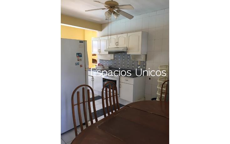 Foto de casa en renta en  , playa diamante, acapulco de juárez, guerrero, 1481329 No. 14