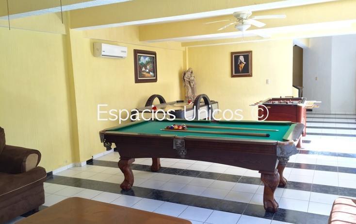 Foto de casa en renta en  , playa diamante, acapulco de juárez, guerrero, 1481329 No. 15