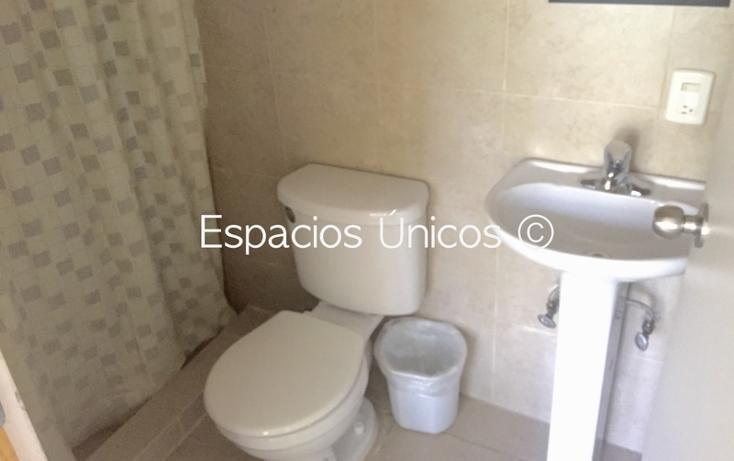 Foto de casa en renta en  , playa diamante, acapulco de juárez, guerrero, 1481329 No. 16