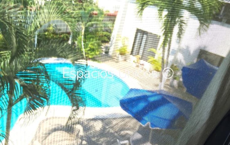 Foto de casa en renta en  , playa diamante, acapulco de juárez, guerrero, 1481329 No. 18