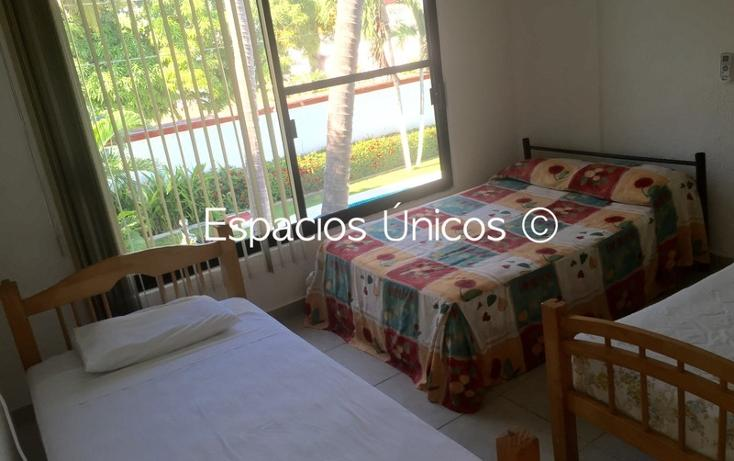 Foto de casa en renta en  , playa diamante, acapulco de juárez, guerrero, 1481329 No. 19