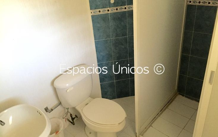 Foto de casa en renta en  , playa diamante, acapulco de juárez, guerrero, 1481329 No. 20