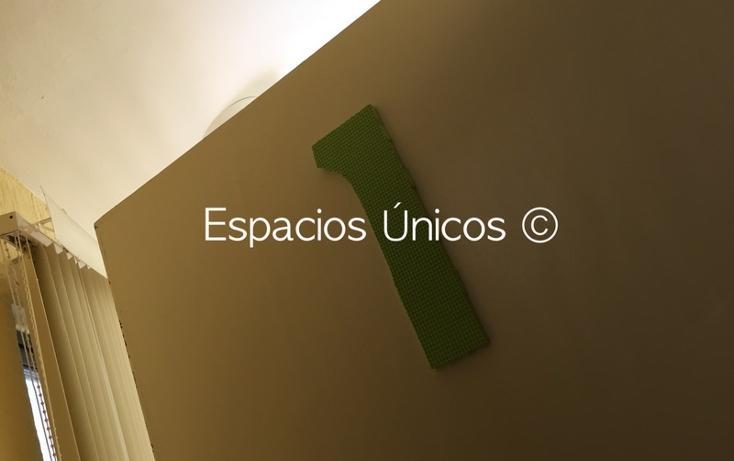 Foto de casa en renta en  , playa diamante, acapulco de juárez, guerrero, 1481329 No. 22