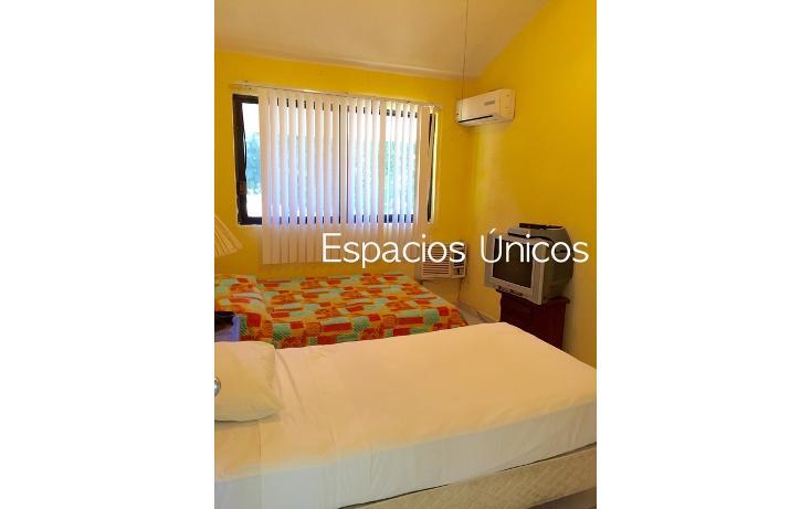Foto de casa en renta en  , playa diamante, acapulco de juárez, guerrero, 1481329 No. 23