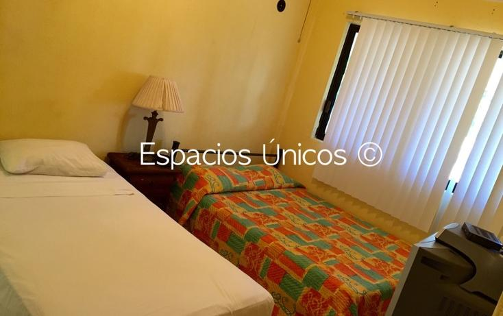 Foto de casa en renta en  , playa diamante, acapulco de juárez, guerrero, 1481329 No. 24