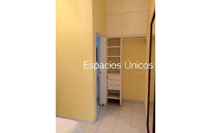 Foto de casa en renta en  , playa diamante, acapulco de juárez, guerrero, 1481329 No. 25