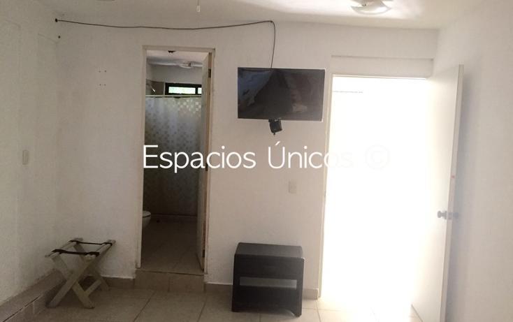 Foto de casa en renta en  , playa diamante, acapulco de juárez, guerrero, 1481329 No. 26