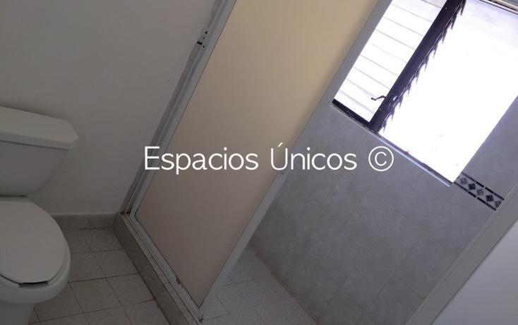 Foto de casa en renta en  , playa diamante, acapulco de juárez, guerrero, 1481329 No. 27