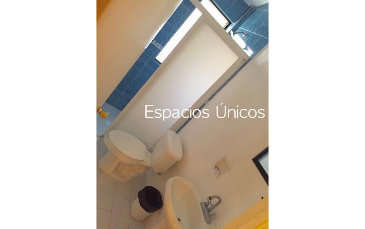 Foto de casa en renta en  , playa diamante, acapulco de juárez, guerrero, 1481329 No. 28
