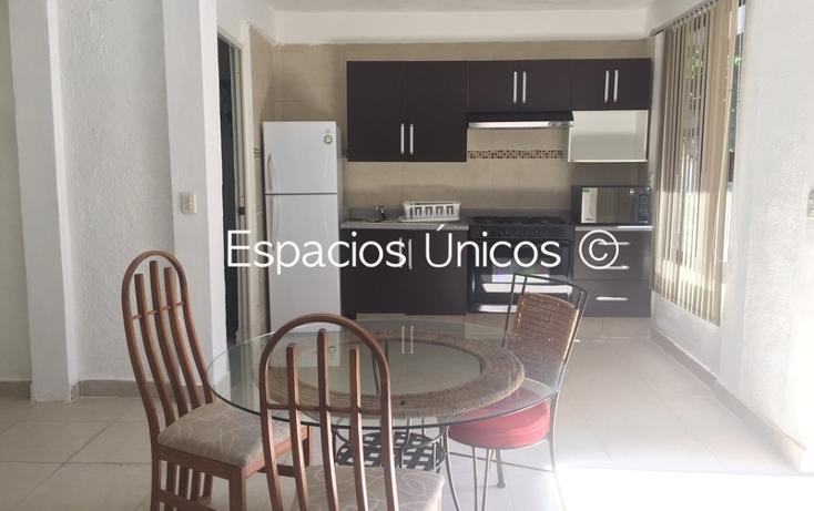 Foto de casa en renta en  , playa diamante, acapulco de juárez, guerrero, 1481329 No. 29