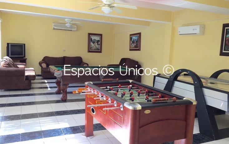 Foto de casa en renta en  , playa diamante, acapulco de juárez, guerrero, 1481329 No. 30