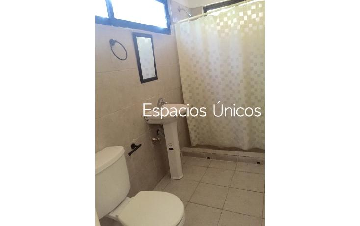 Foto de casa en renta en  , playa diamante, acapulco de juárez, guerrero, 1481329 No. 31