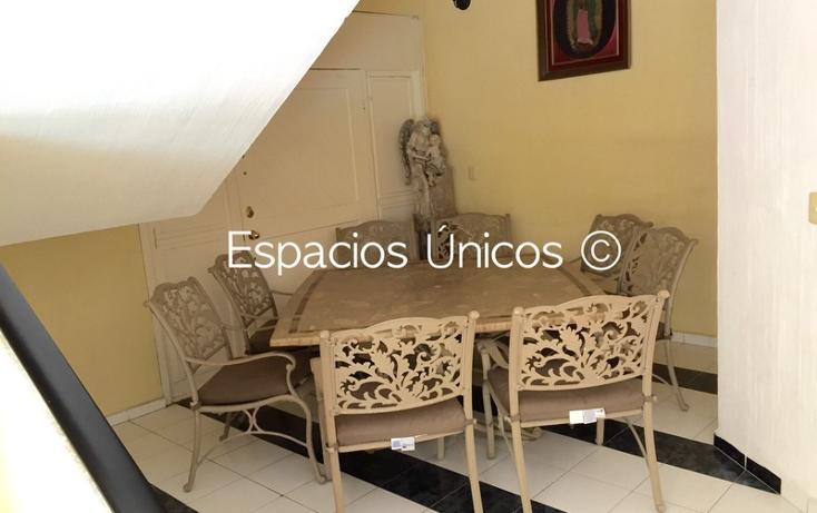 Foto de casa en renta en  , playa diamante, acapulco de juárez, guerrero, 1481329 No. 32