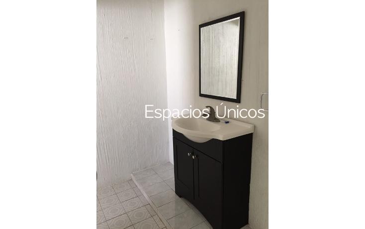 Foto de casa en renta en  , playa diamante, acapulco de juárez, guerrero, 1481329 No. 33