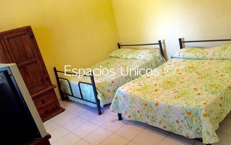 Foto de casa en renta en  , playa diamante, acapulco de juárez, guerrero, 1481329 No. 34