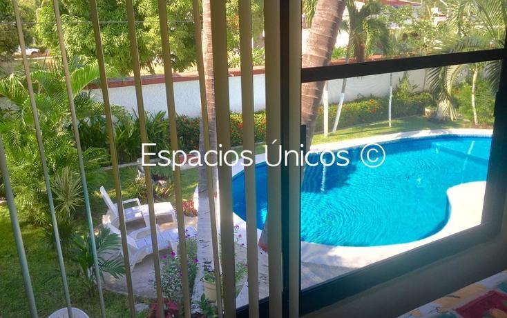 Foto de casa en renta en  , playa diamante, acapulco de juárez, guerrero, 1481329 No. 35