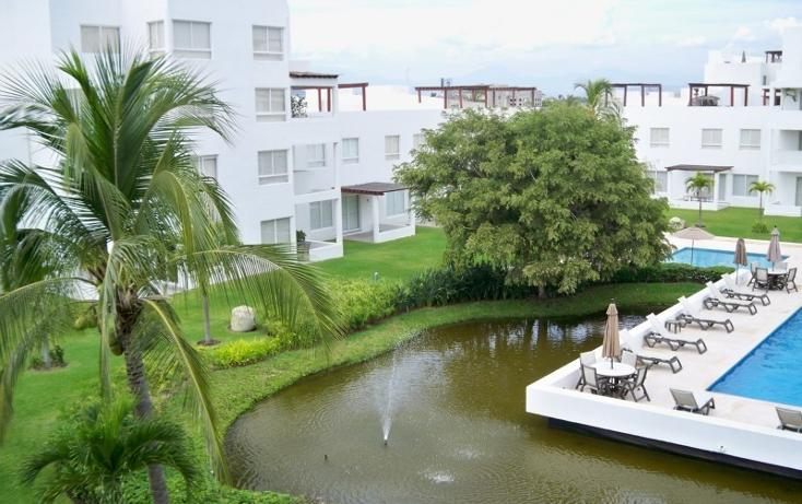 Foto de departamento en renta en  , playa diamante, acapulco de juárez, guerrero, 1481331 No. 01