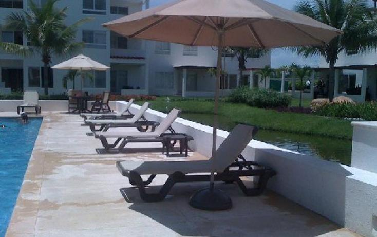 Foto de departamento en renta en  , playa diamante, acapulco de juárez, guerrero, 1481331 No. 03
