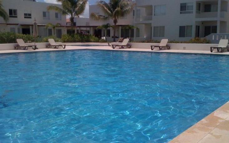 Foto de departamento en renta en  , playa diamante, acapulco de juárez, guerrero, 1481331 No. 05