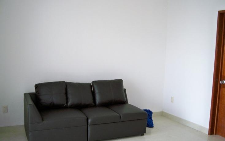 Foto de departamento en renta en  , playa diamante, acapulco de juárez, guerrero, 1481331 No. 10