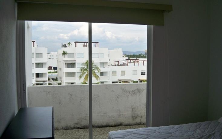 Foto de departamento en renta en  , playa diamante, acapulco de juárez, guerrero, 1481331 No. 17