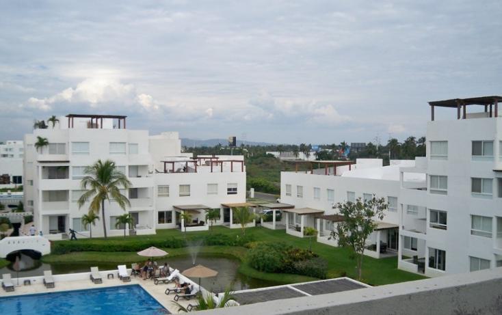 Foto de departamento en renta en  , playa diamante, acapulco de juárez, guerrero, 1481331 No. 18