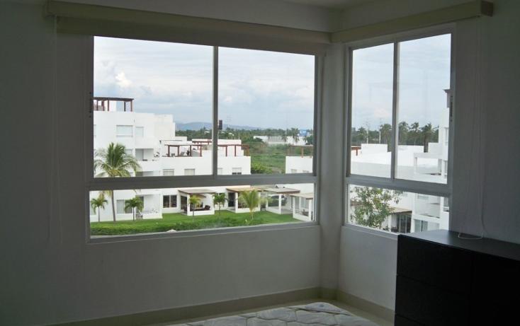 Foto de departamento en renta en  , playa diamante, acapulco de juárez, guerrero, 1481331 No. 25
