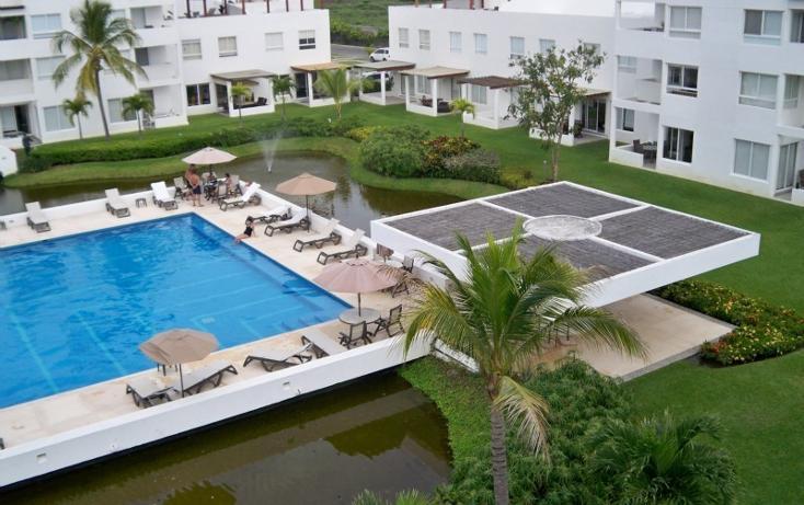 Foto de departamento en renta en  , playa diamante, acapulco de juárez, guerrero, 1481331 No. 27