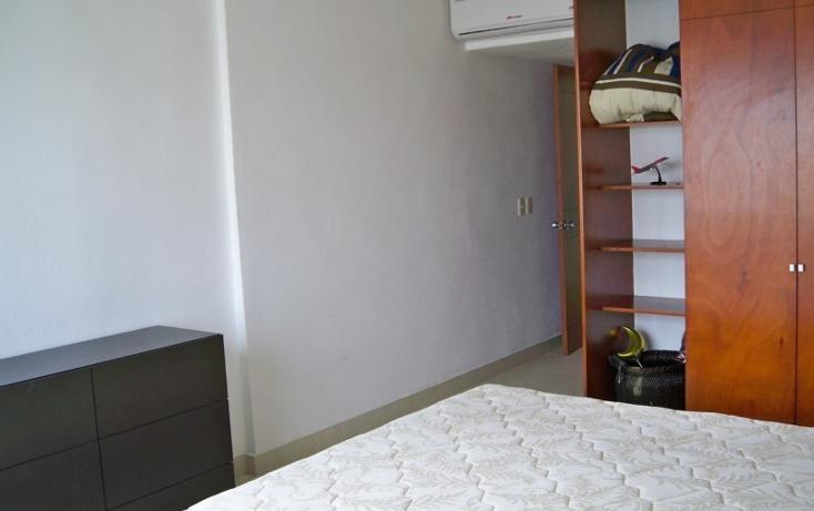 Foto de departamento en renta en  , playa diamante, acapulco de juárez, guerrero, 1481331 No. 28