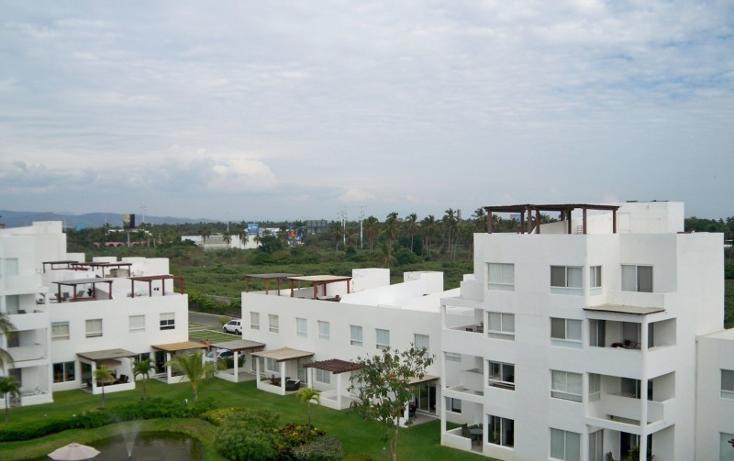 Foto de departamento en renta en  , playa diamante, acapulco de juárez, guerrero, 1481331 No. 33